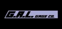 Gal Gage