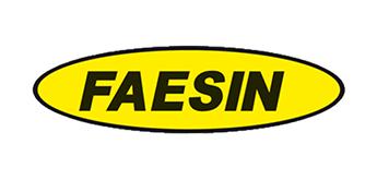 Faesin