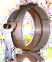 Juntas de Expansión Metálicas(2)